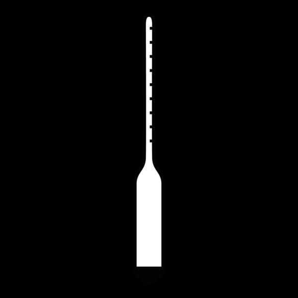 Sg meter 01