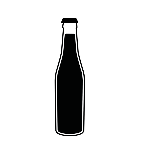 Flessenset 01