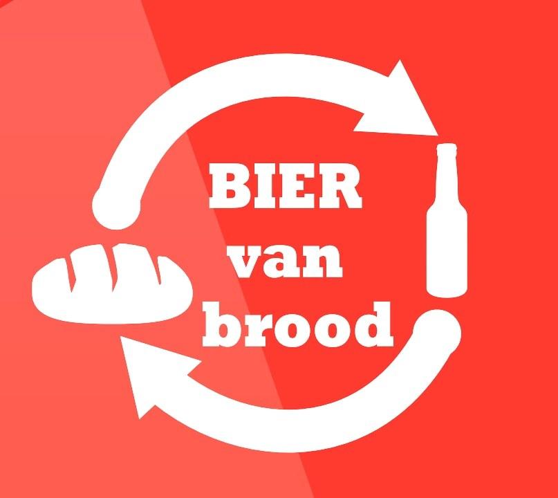 Brouwen met brood -> Brood van bostel -> Brouwen met brood