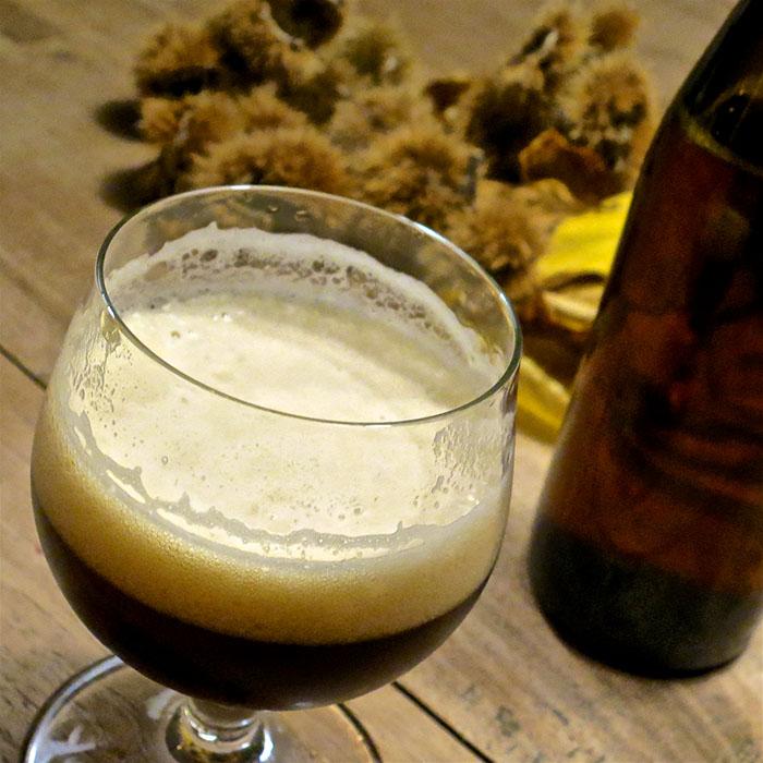 Bock bier zelf gebrouwen