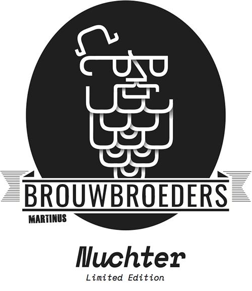 Nuchter logo